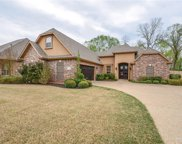 448 Long Acre Drive, Bossier City image