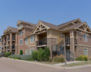 8779 South Kipling Way Unit 206, Littleton image