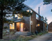 5785 Barefoot Ln, Pacific City image