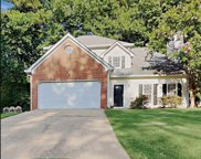 1090 Wellers Court, Roswell image