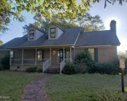 2413 Thomas Langston Road, Winterville image