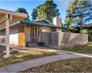 8713 East Roundtree Avenue, Greenwood Village image