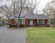 4108 Peachtree Avenue, Wilmington image