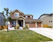 7855 East 124th Drive, Thornton image