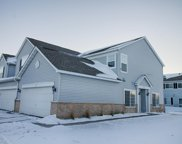 7595 Derby Lane, Shakopee image