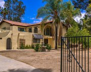 731 Bear Valley Pkwy, Escondido image