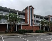 4853 Meadowsweet Dr. Unit 1802, Myrtle Beach image
