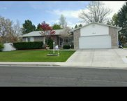 4415 W 4050  S, West Valley City image