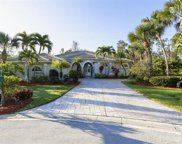 7693 Colonial Ct, Naples image