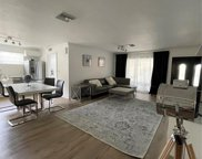 9072 Froude Ave, Surfside image