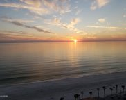 Panama City Beach image