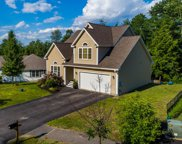 120 Sterling Drive, Laconia image