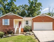 103 East Ridge Ct, Hendersonville image