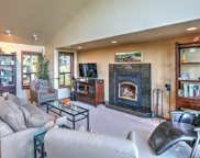 37037 Schooner Drive, The Sea Ranch image