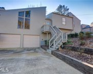 3910 Orange Wood Dr, Marietta image