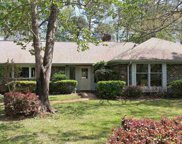 1725 Bay Tree Lane, Surfside Beach image
