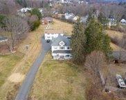 354 Woodbury  Road, Watertown image