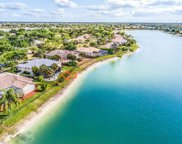 907 Grand Rapids Blvd, Naples image