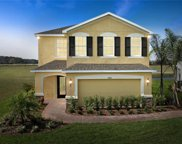 17409 Painted Leaf Way, Clermont image