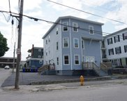 22 Perry ST, Central Falls image