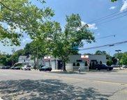 39 Graham  Avenue, Hempstead image
