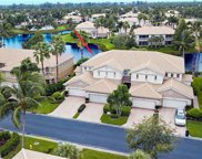 13900 Lake Mahogany BLVD Unit 821, Fort Myers image