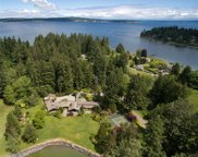 15369 Broom St NE, Bainbridge Island image