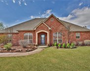 4324 Michael Road, Edmond image
