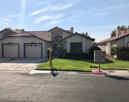 4932 Birch Bay Lane, Las Vegas image