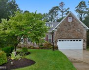 802 WINDJAMMER ROAD, Glen Burnie image