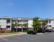 6253 Catalina Drive #1032 Unit 1032, North Myrtle Beach image