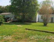 330 Falconview  Road, Lincolnton image