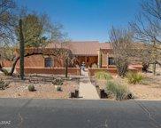 2525 N Redington, Tucson image