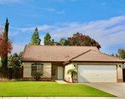 4307 Gelding, Bakersfield image