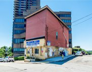 1325 Grandview Avenue, Mt Washington image