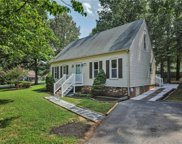 2721 Pine Meadows Circle, Chester image