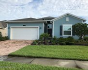 7432 ROCK BROOK DR, Jacksonville image