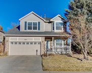 19151 E Crestridge Circle, Aurora image