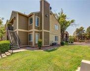 4621 Amberleigh Lane, Las Vegas image