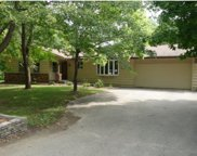 22751 Balsa Avenue, Prior Lake image