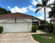 11960 Seabreeze Cove LN, Fort Myers image