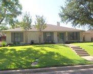 4513 Quail Hollow Court, Fort Worth image