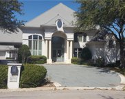 5801 Cypress Point, Fort Worth image