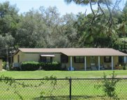 11324 Bruin Dr, New Port Richey image