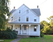 600 COLE STREET, Perryville image