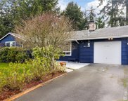 20709 77th Place W, Edmonds image