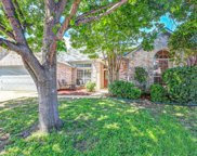 6841 Dogwood Lane, North Richland Hills image