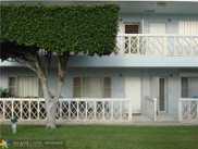 2170 NE 51st Ct Unit C 3, Fort Lauderdale image