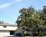 830 Williams Way, Mountain View image