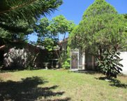 2721 Palomar Street, North Port image